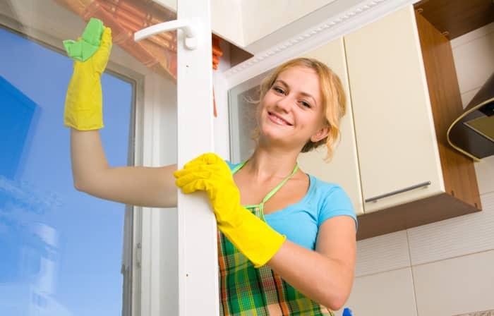 emplois pour femme de ménage à proximité de : Boisbriand, QC